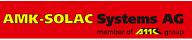Amk-Solac System AG